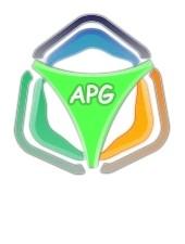 APLIMA GENERAL SL