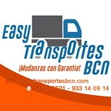 Easytransportesbcn