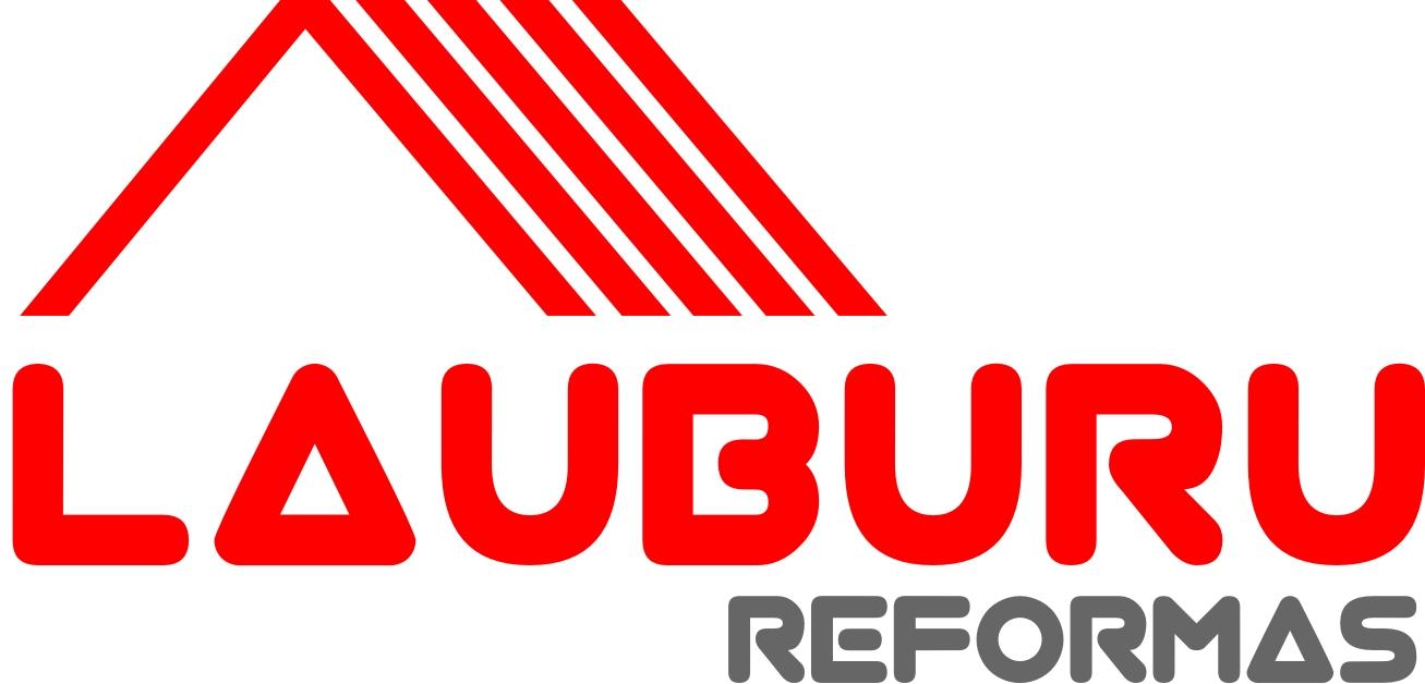 Reformas Lauburu