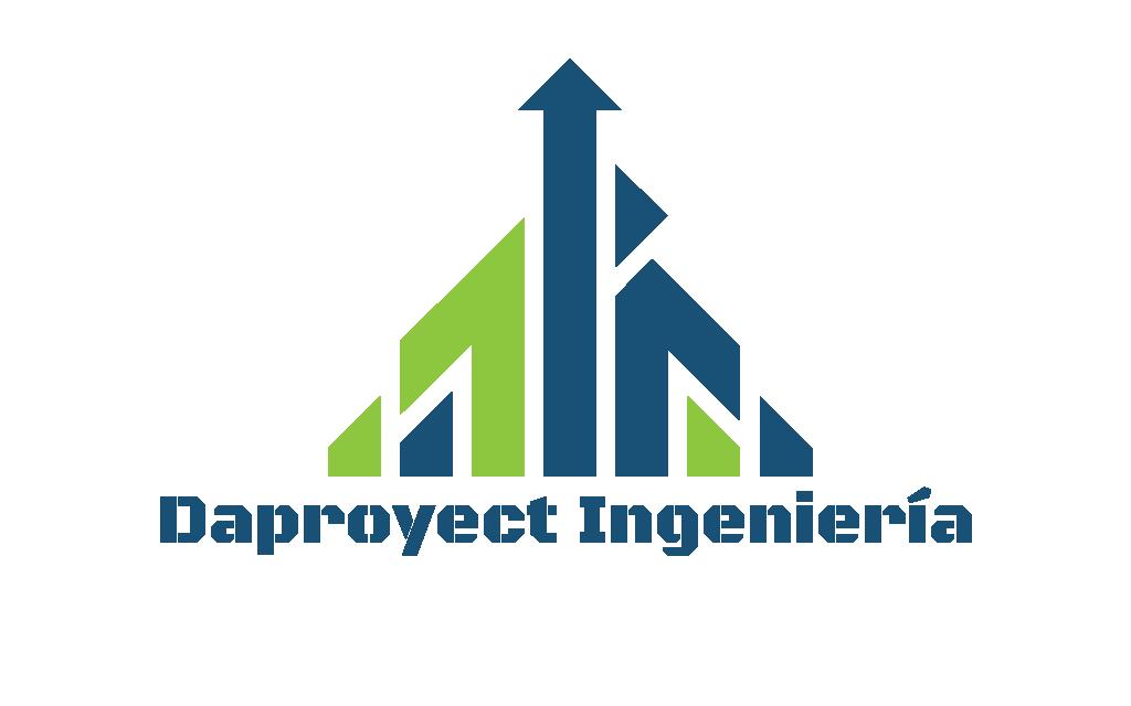 Daproyect Ingeniería