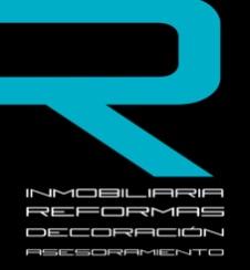 Redecor