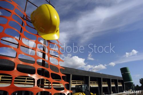 Jvg Construcciones