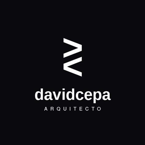Estudio técnico de arquitectura David Cepa