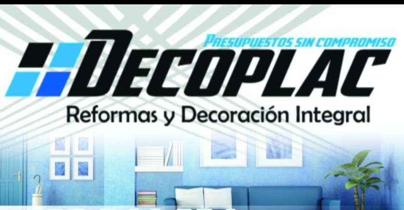 Decoplac