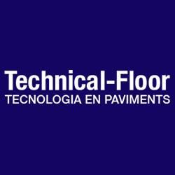 Atydeco S.l. Technical-floor