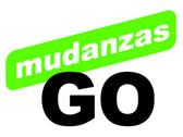 Mudanzas Go