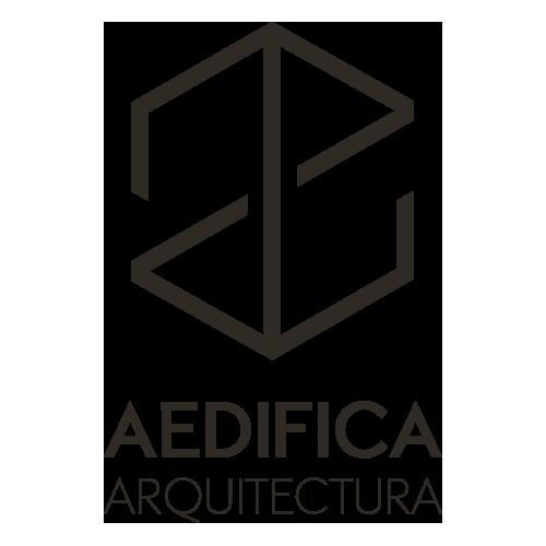 Aedifica Arquitectura