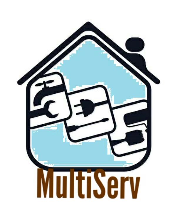 Multiserv Segovia