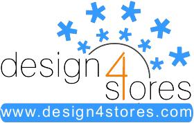 Design 4 Stores