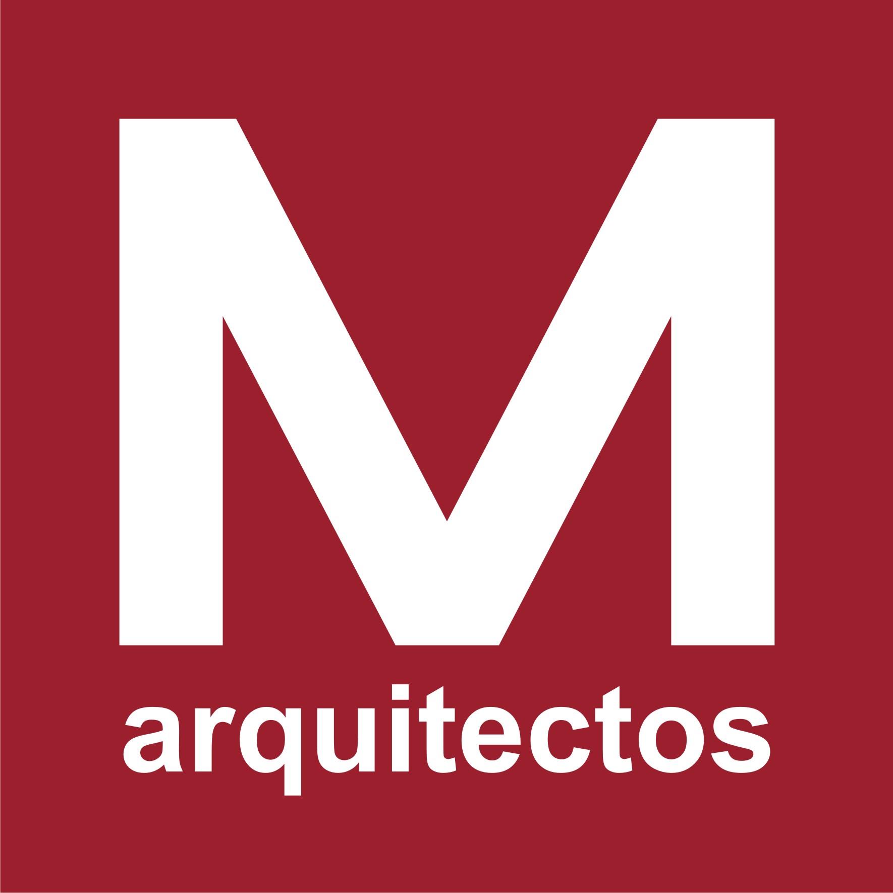M Arquitectos