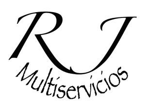 Multiservicios Rj