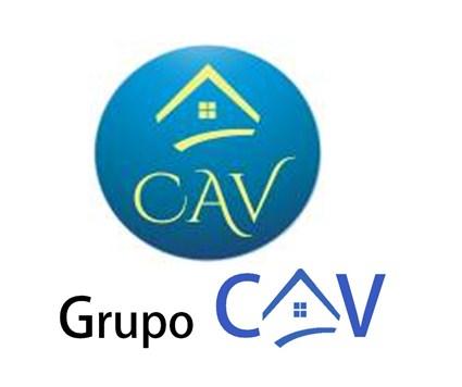 Cav Servicio Integral De Proyectos Y Obras S.l.
