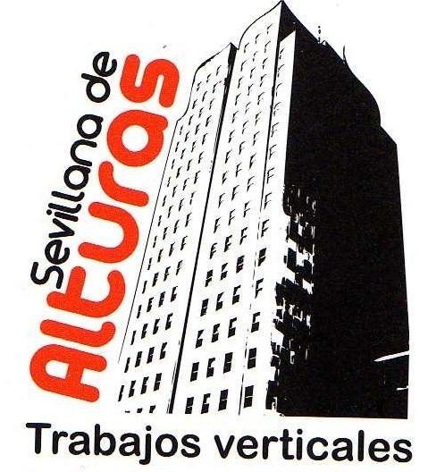 Sevillana de Alturas SL