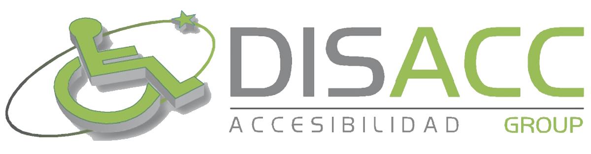 Disacc Accesibilidad
