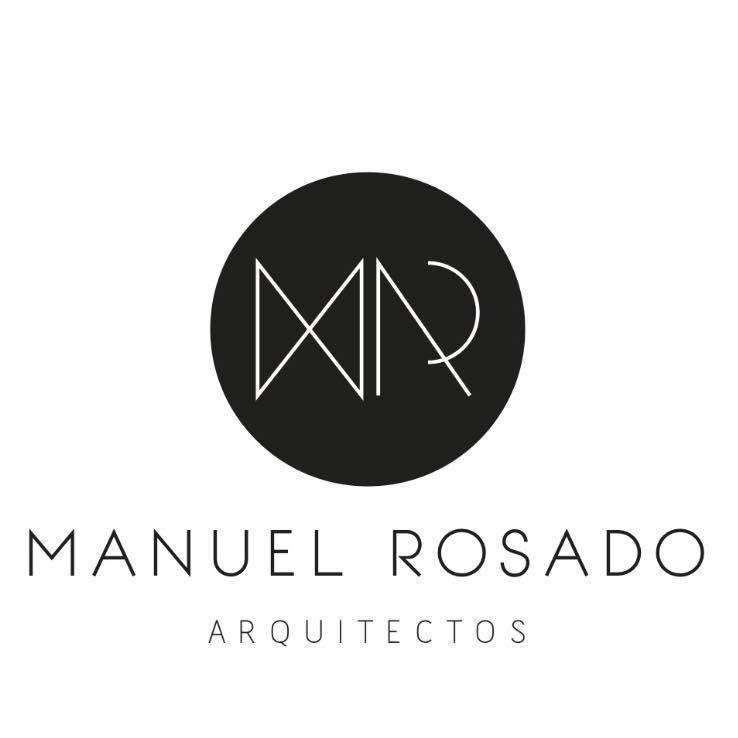 Manuel Rosado Arquitectos