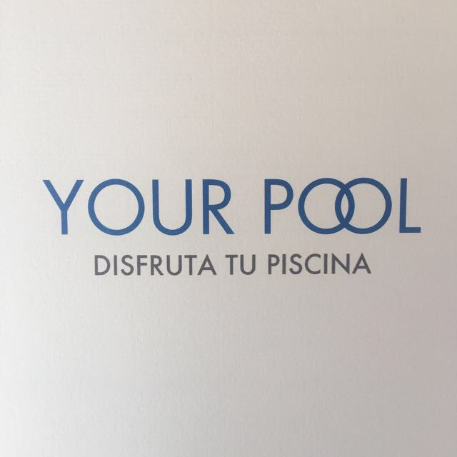 YOUR POOL SL
