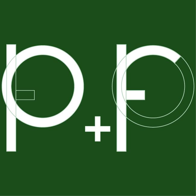 PÉREZ Y FIGUEROA arquitectura + gestión