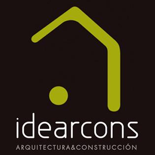 Idearcons. Servicio Integral De Arquitectura Y Construcción