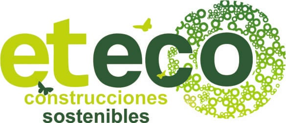 ETECO Construcciones sostenibles.