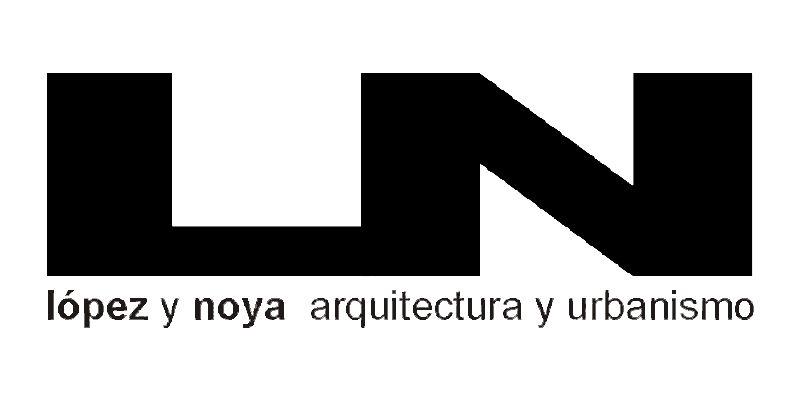 López Y Noya Arquitectura Y Urbanismo Slp