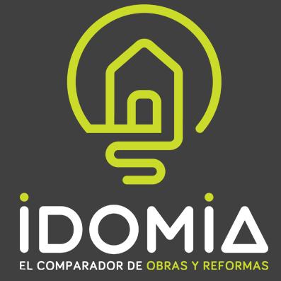IDOMIA Norte