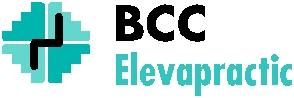 Bcc Elevapractic