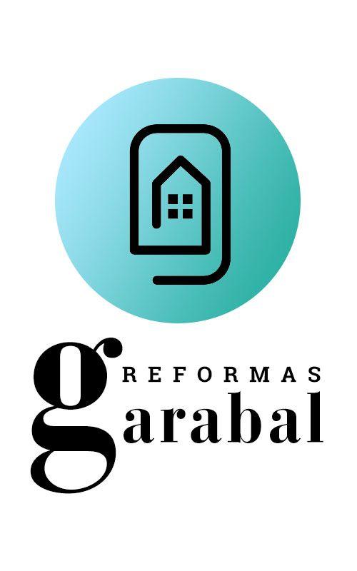 Reformas Garabal
