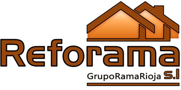 Reforama, Grupo Rama Rioja S.L.