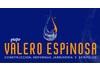 Grupo Valero Espinosa S.l.u.