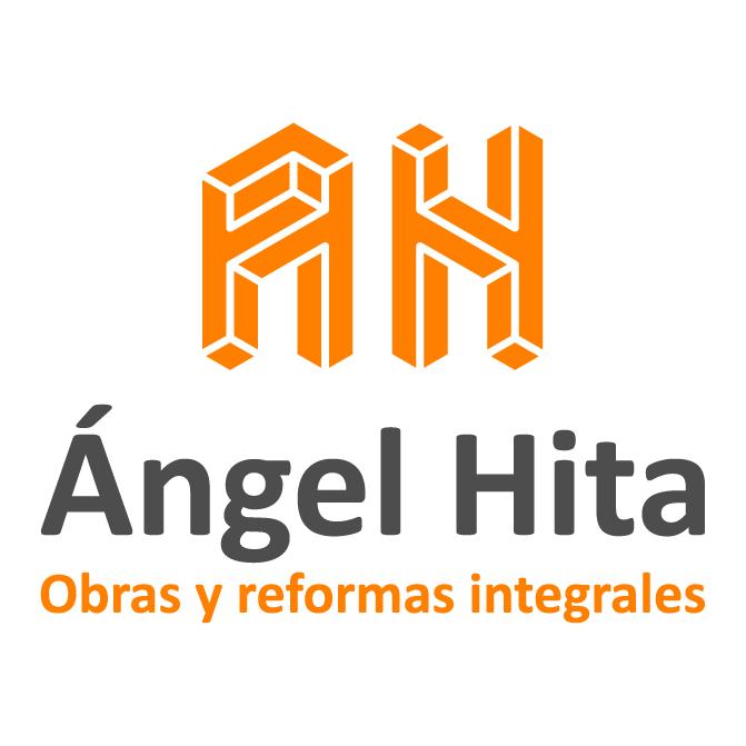 Obras, Reformas y Servicios Integrales AH