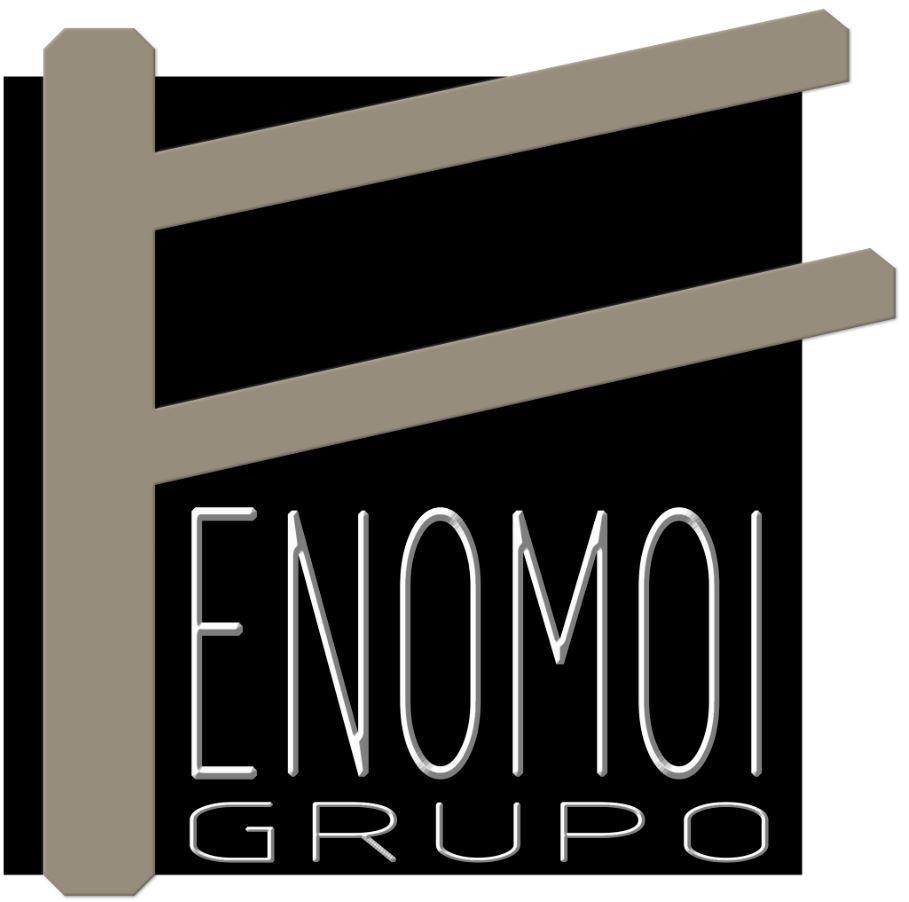 FENOMOI GRUPO, S.L.
