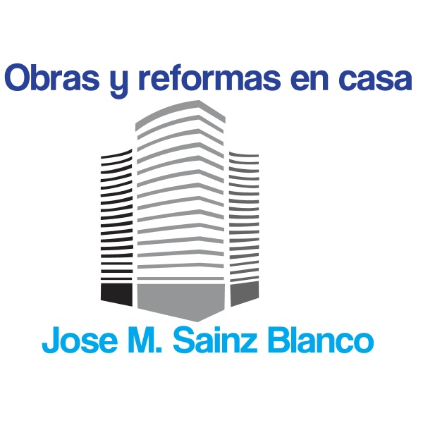 Obras Y Reformas Jose M Sainz