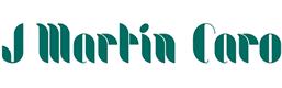 J.martin Caro