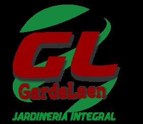 Gardelaen