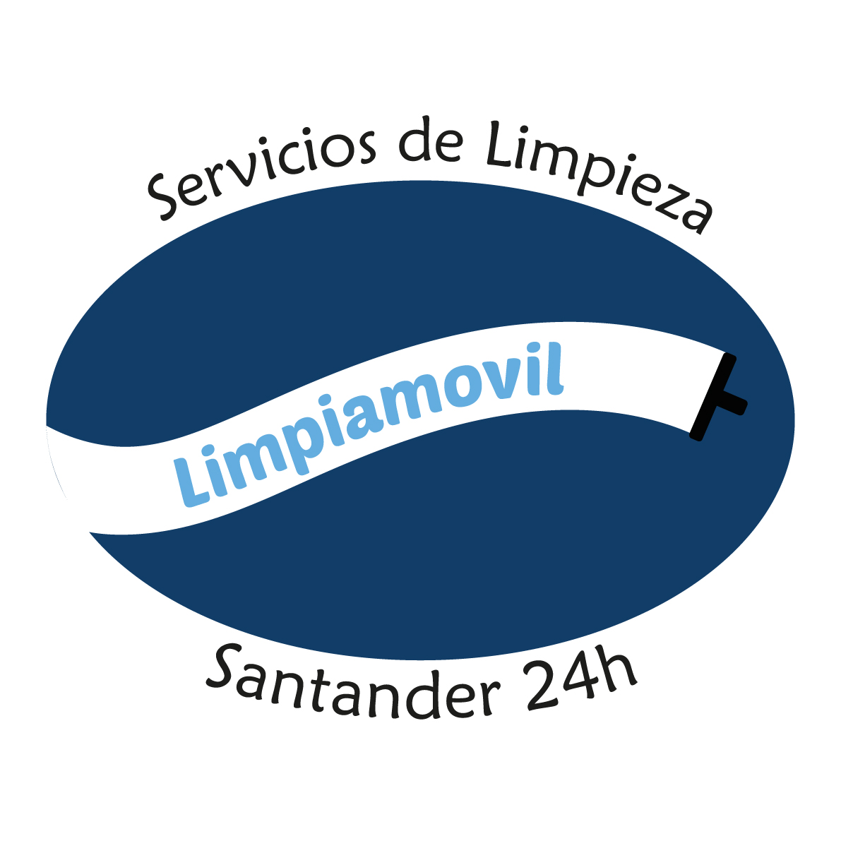 Limpiamovil Santander 24h