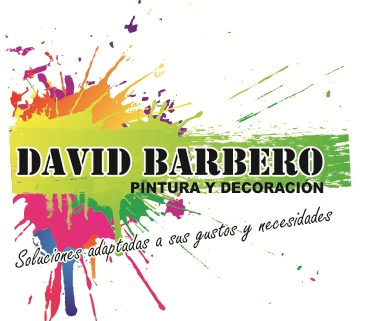 Pintura Y Decoracion David Barbero