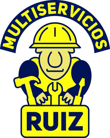 Multiservicios Ruiz