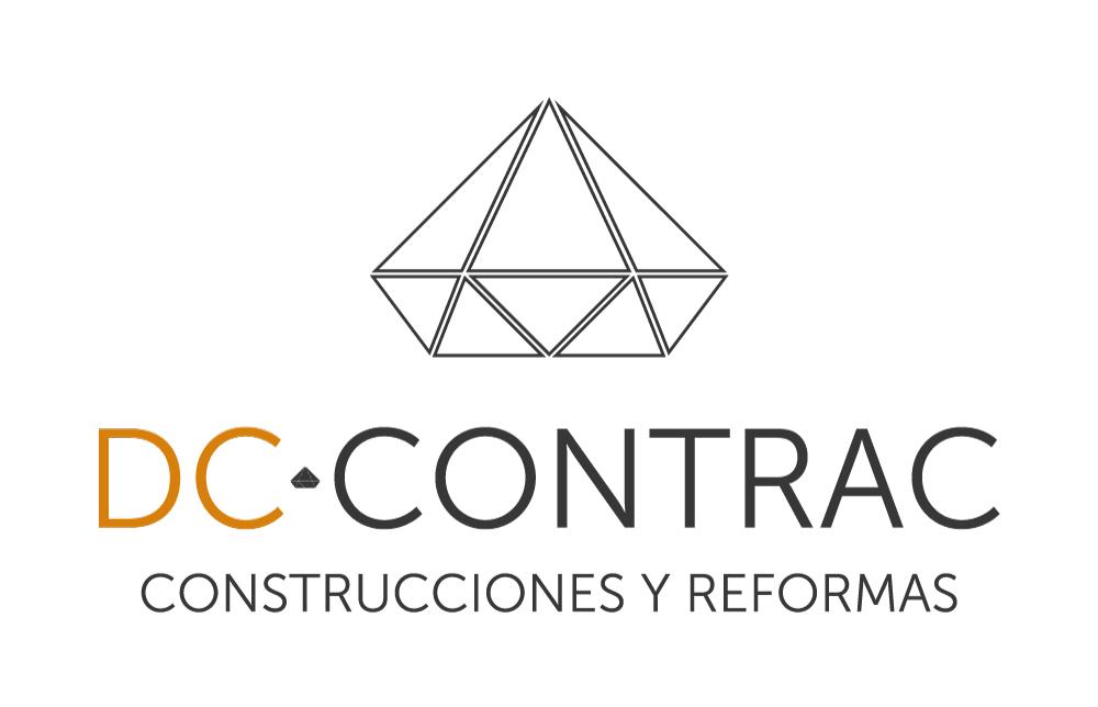 Dc-Contrac