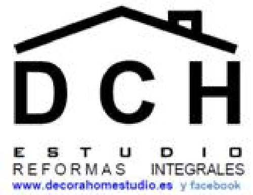 Decorahomestudio S.L.