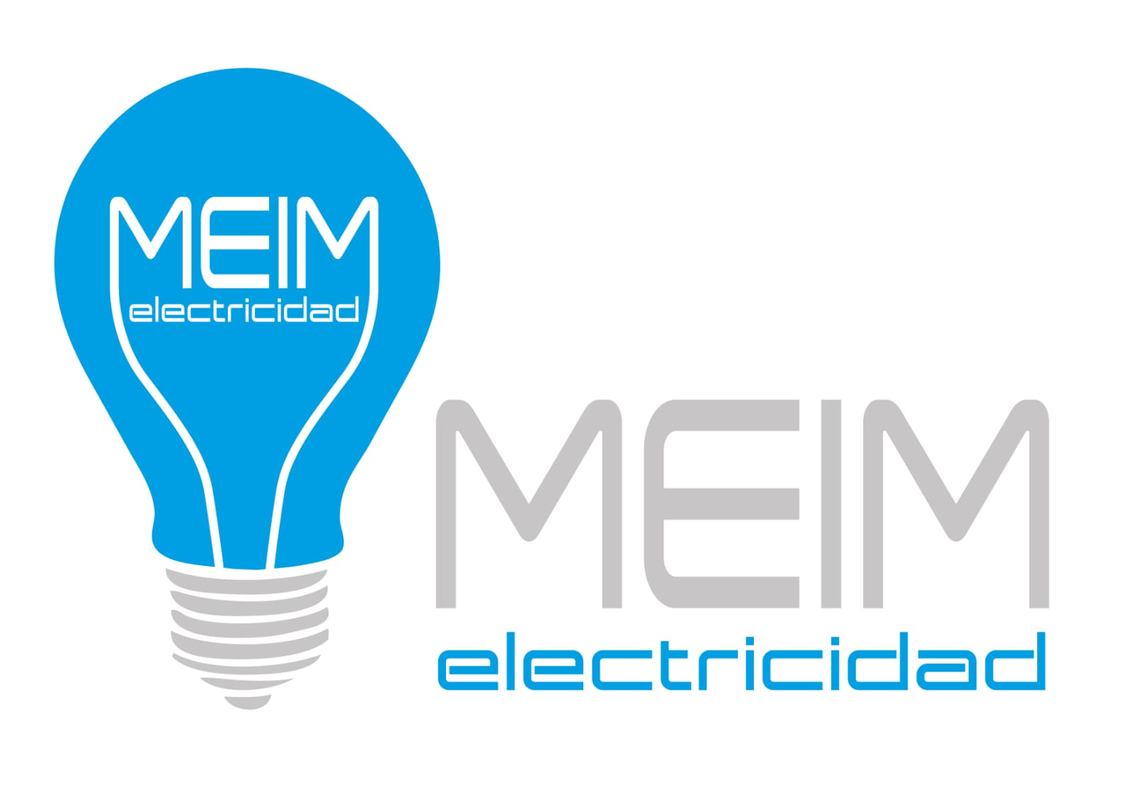 Meim Electricidad