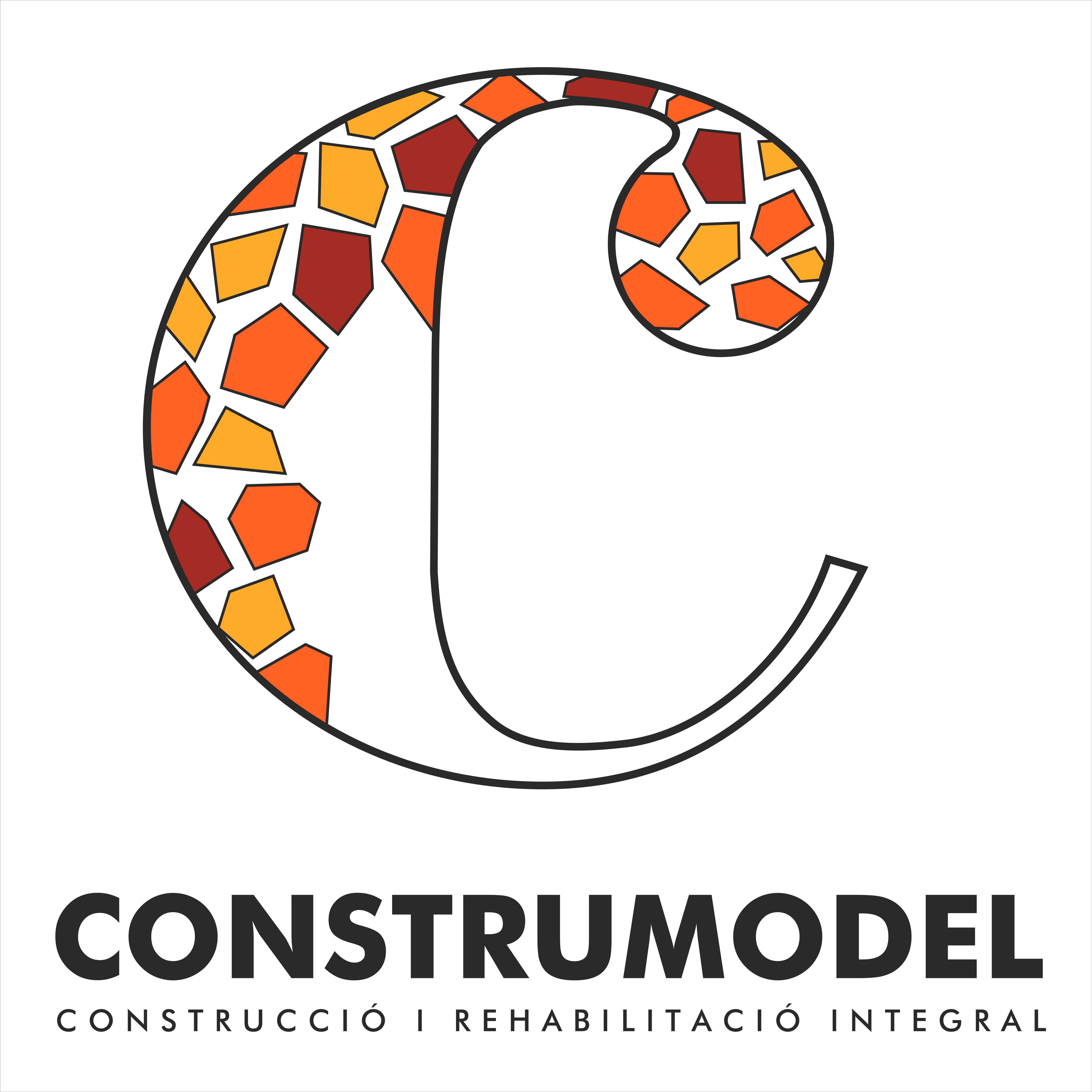 Construmodel