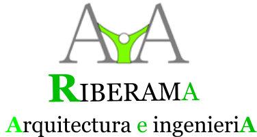 Riberama