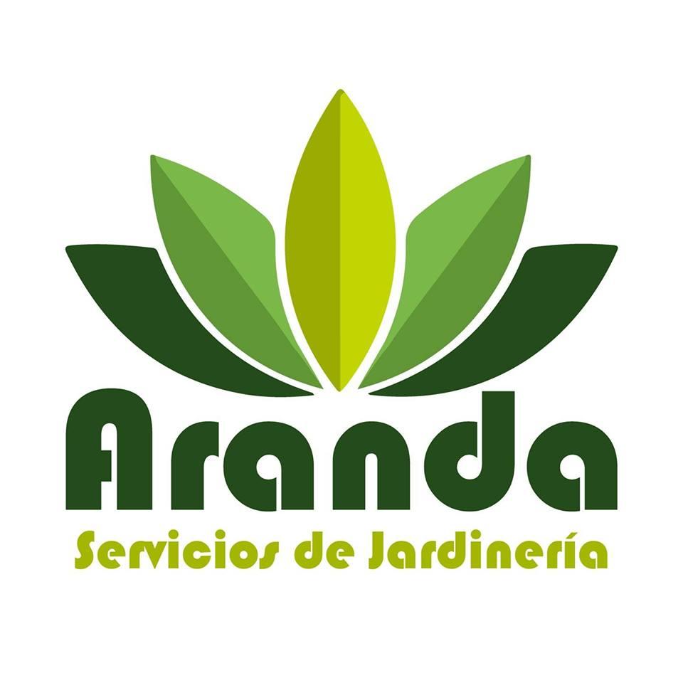 Jardineria y Limpiezas Aranda