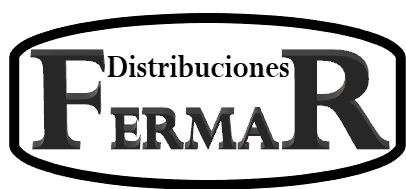 Distribuciones Fermar