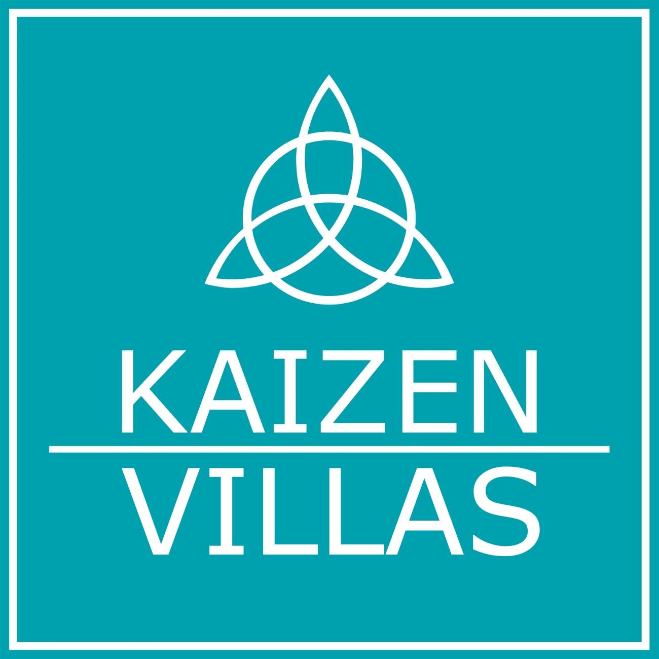 KAIZEN VILLAS
