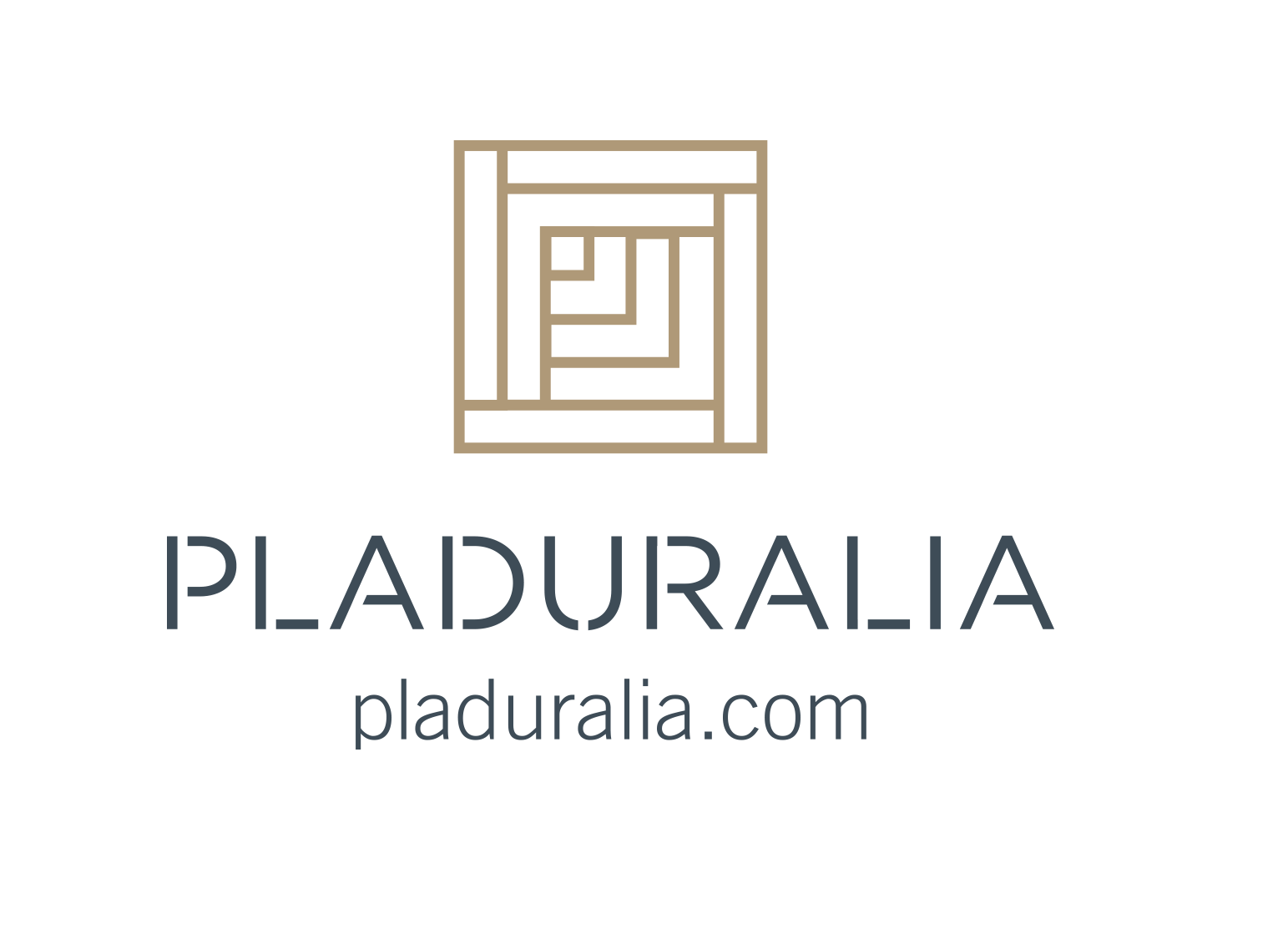 Pladuralia