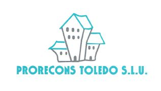 Prorecons De Toledo, S.l.u.