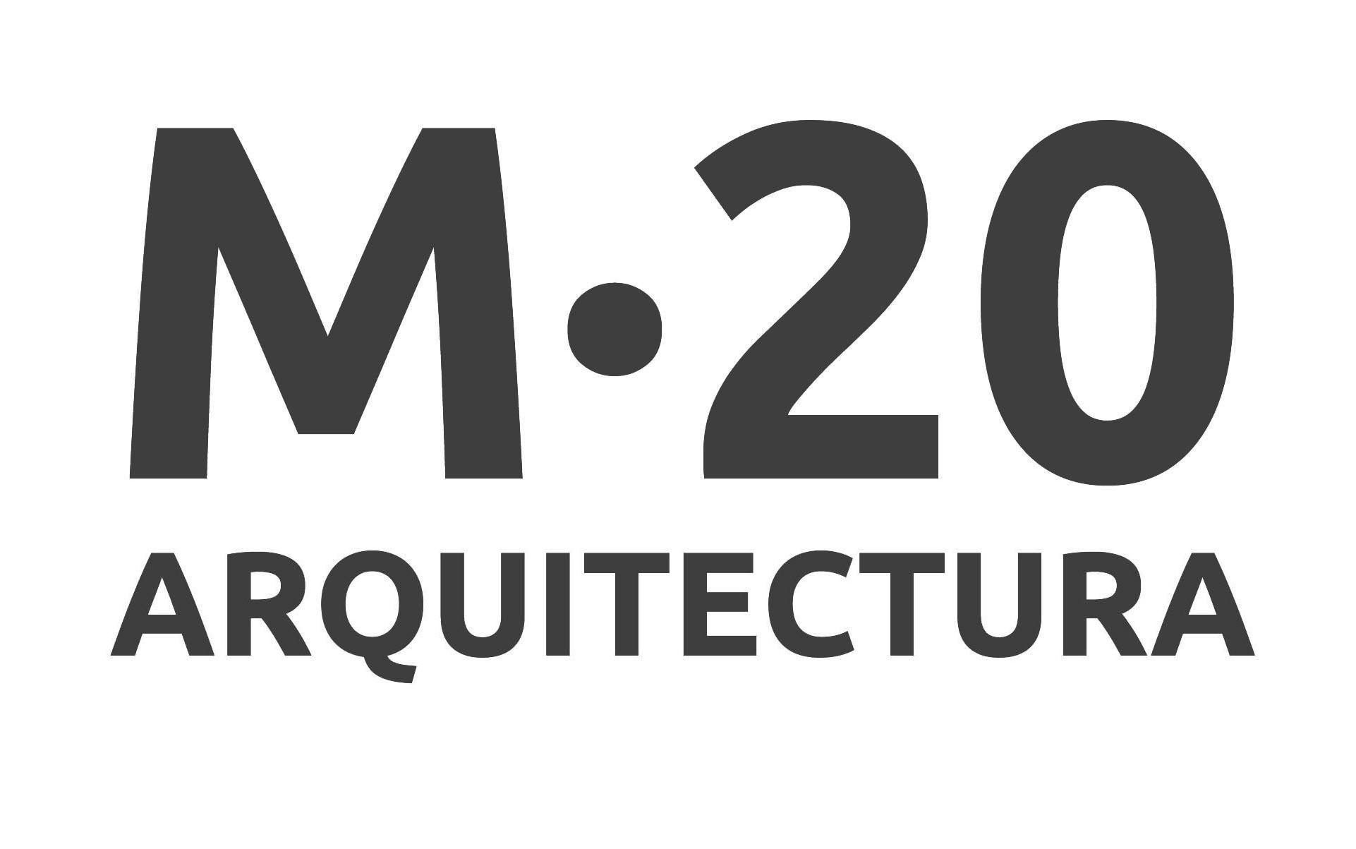 M20 Arquitectura