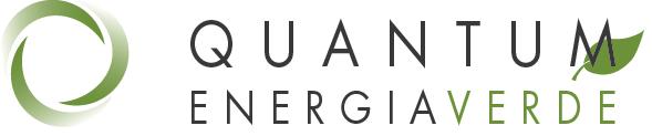 Quantum Energía