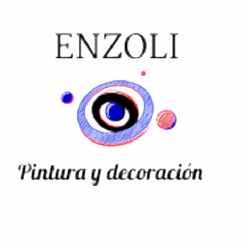 Enzoli